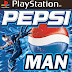 Download Pepsiman Game