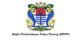 Jawatan Kosong Majlis Perbandaran Pulau Pinang (MBPP)