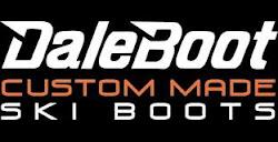 Daleboot