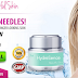Repair Damaged Skin Cells with Hydresence