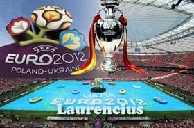 Final-EURO-2012