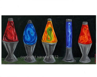 https://www.etsy.com/listing/90103520/psychedelic-ghost-lava-lamp-gothic-art?ref=shop_home_active_9&ga_search_query=lava%2Blamp