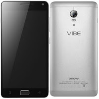 Flifpkart : (open sale) Lenovo VIBE P1 Android Mobile Rs.13499 only – Buytoearn
