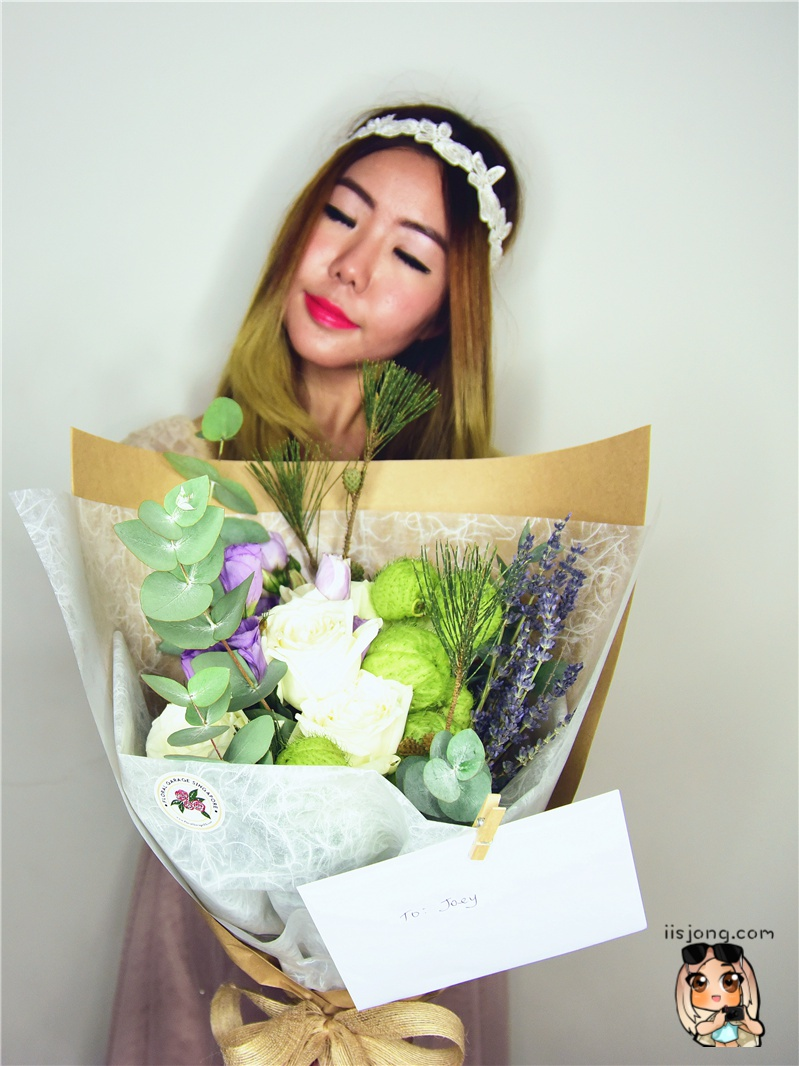 Floral garage singapore cheap good florist in singapore cheap florist floral garage singapore blogger izmirmasajfo