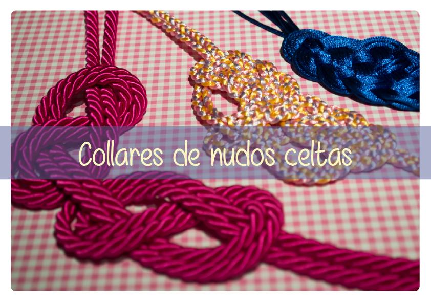 Collares-nudos-celtas-C&D