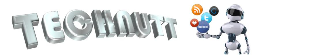 TechNutt