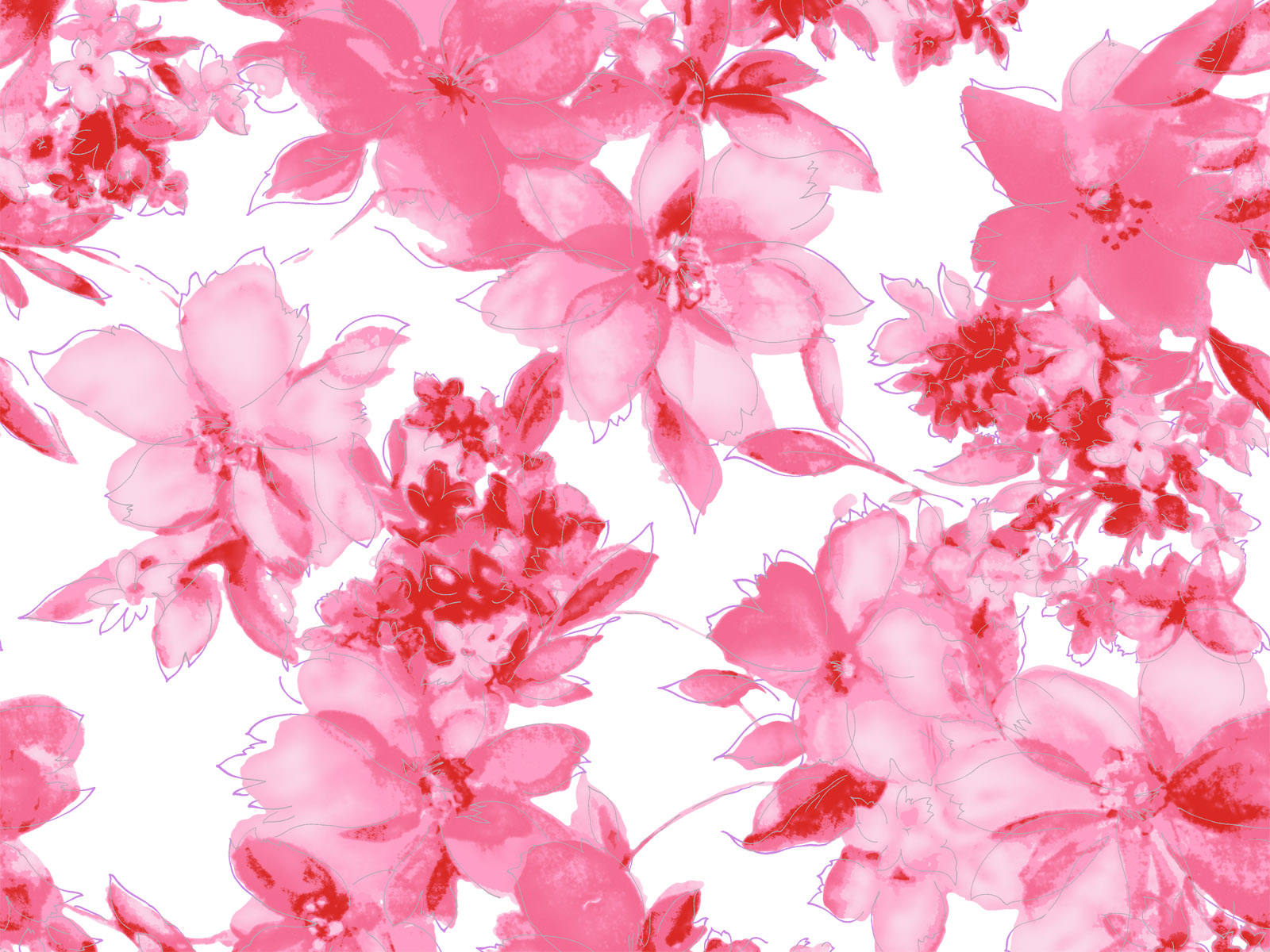 Alluring beauty exciting flower wallpaper collection 3 - Flower t wallpaper ...