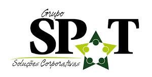Grupo SPOT