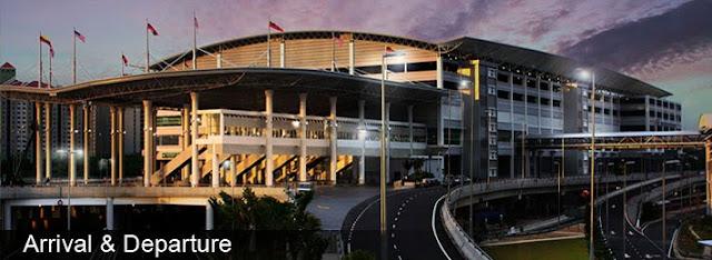 korean wave,isu semasa,terminal bas,bas ekspress,blog hilmi,mydecrescendo,tikuzza,pencapaian malaysia,oh malaysia,oh tidak,malaysia indah,bumiku malaysia,parlimen malaysia,malacca,melaka,arkitek,architecture,seni bina,ilmu,pendidikan,kesihatan,masyarakat,perlembagaan,hiburan,lapangan terbang,terminal,pelabuhan,bas,ekspress,teksi,lrt,mrt,laluan,kemudahahan,fasiliti