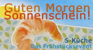 http://s-kueche.blogspot.de/2015/04/guten-morgen-sonnenschein-das_11.html