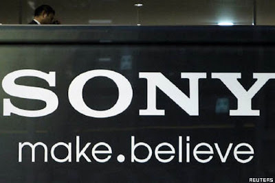 Sony, Hacking, PlayStation, Online security, Gaming, Cyber crime, Tech, Science News, Technology News, Computer News, Gadget News, Mobile Tech News, Google Tech News, Science News
