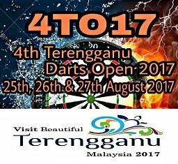 25 - 27 OGOS 2017