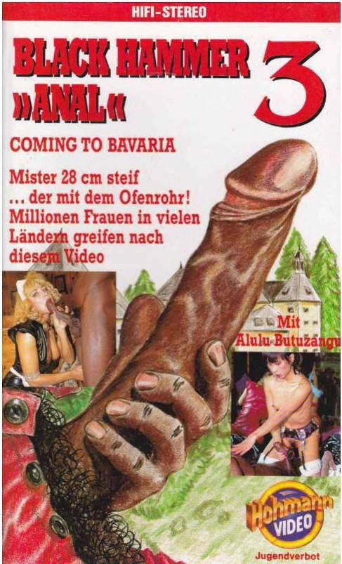 pornos mit inhalt swingerclubs in bayern