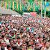 Forthcoming  Election  Will  Do World Of Good For Sri  Lanka