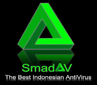 Download Smadav Free Versi Terbaru