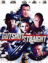 Gutshot Straight (2014) [Latino]