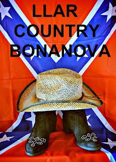 Llar Country Bonanova