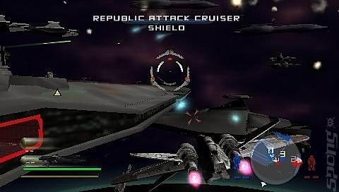 star wars battlefront game mania