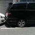Parking Cium Punggung