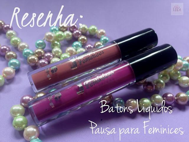 bloglachicaloca