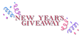 Bearly Mine New Year's Giveaway (Jan 22)