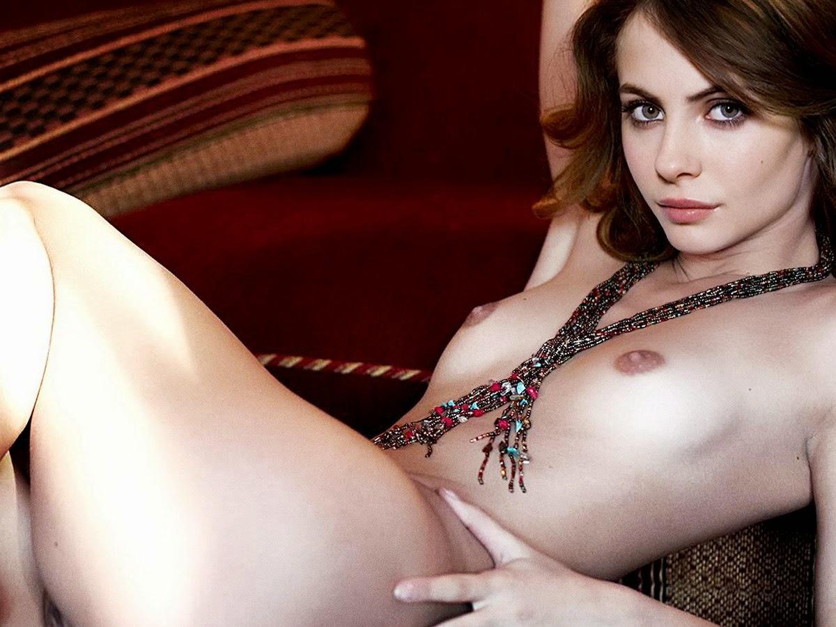 Секс холланд уилла 2 фотография