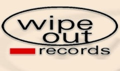 WIPE OUT REC