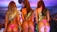 la+mejor+cola+de+brasil+en+tanga+3 La mejor cola de Brasil