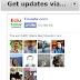 ફેસબુક લાઈક  પોપપ બોક્ષ તમારા બ્લોગમાં કેવી રીતે બનાવશો?