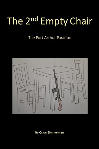 Amazon Paperback (not AUS)