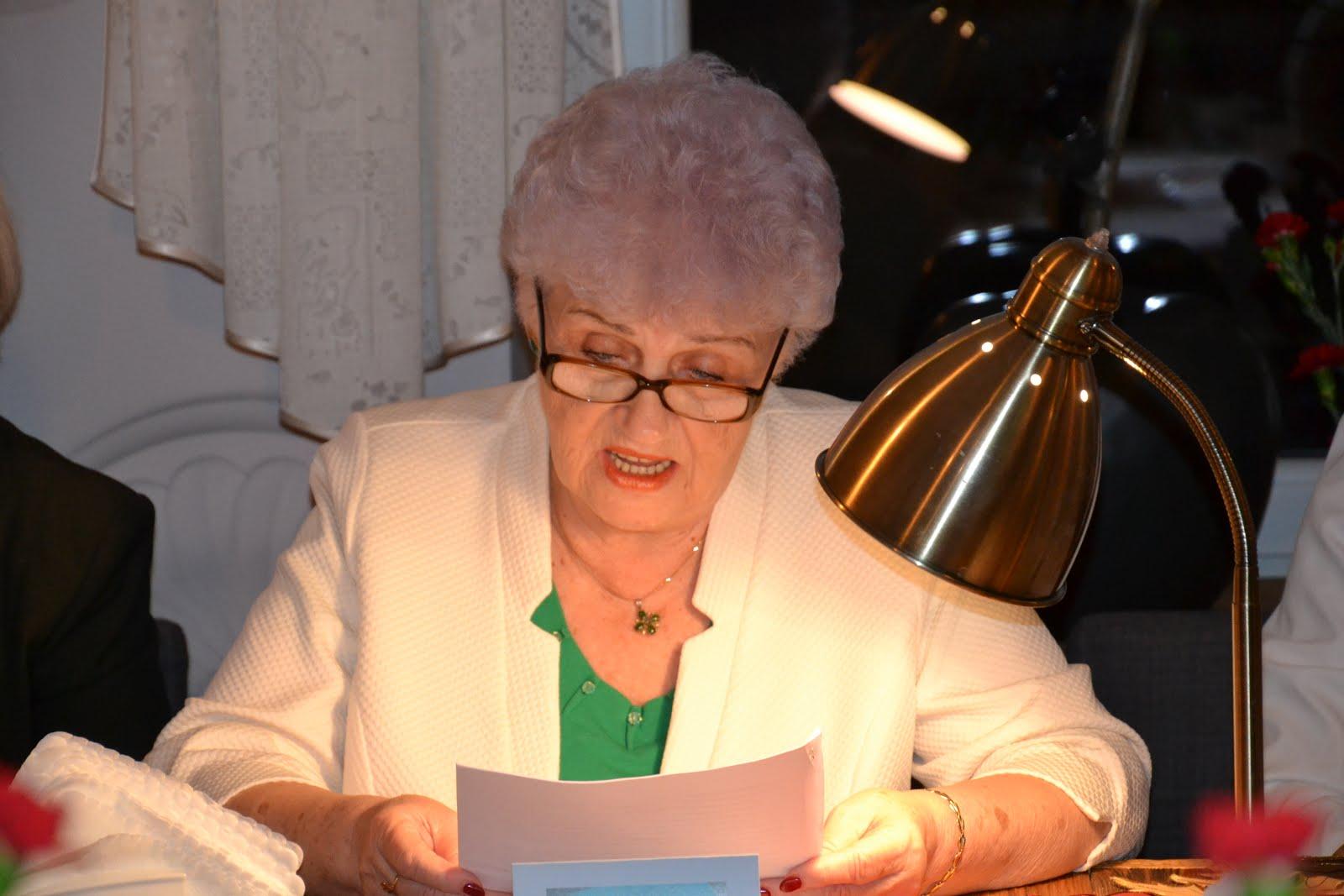 Ania Paprocka