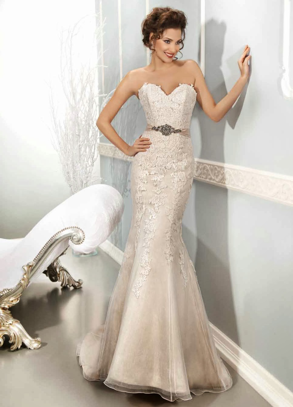 Raffaele ciuca wedding dresses melbourne dress online uk for Cheap wedding dresses melbourne