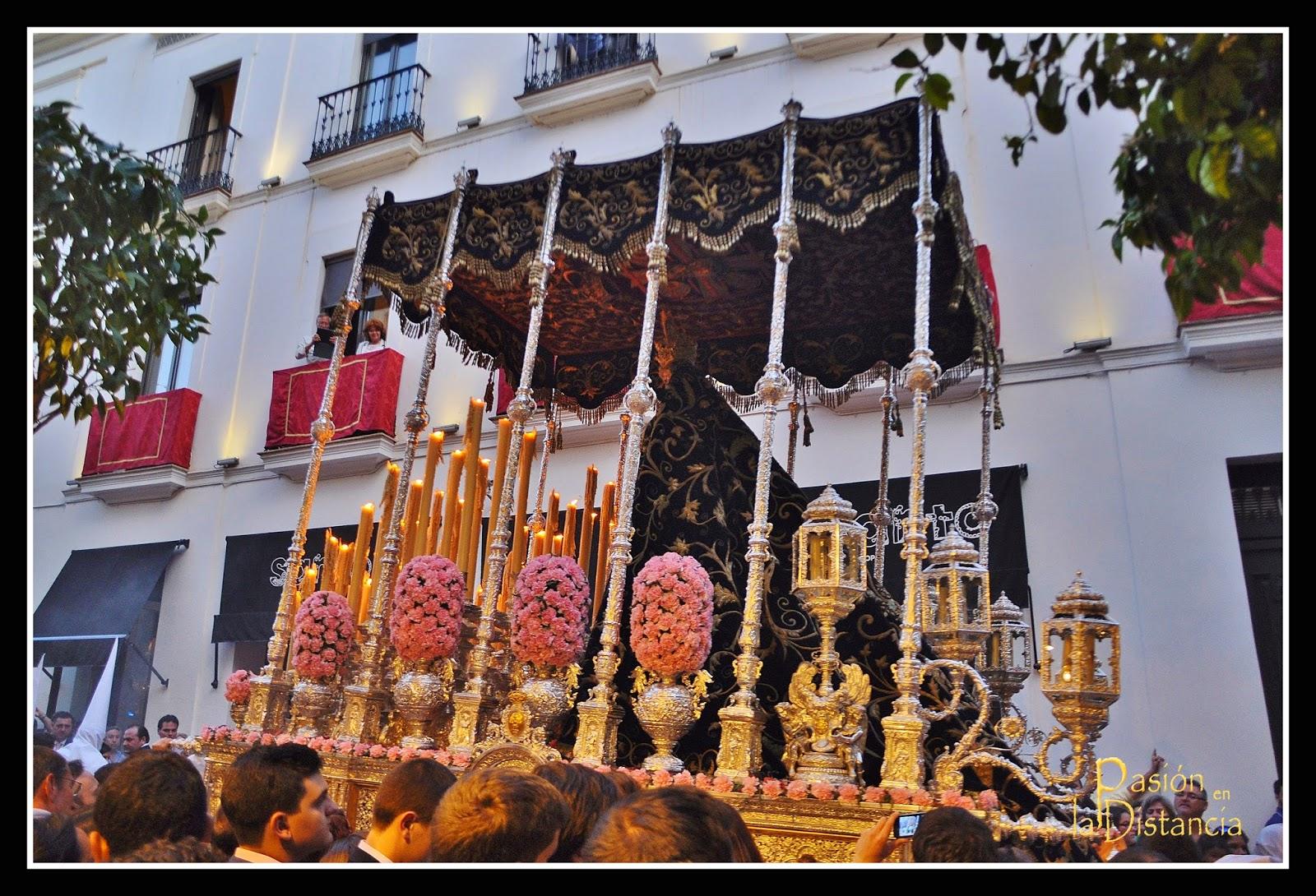 Virgen-del-Subterráneo-La-Cena-Sevilla-2015