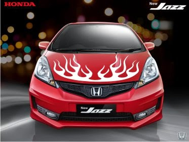 Custom Car Sticker Maker Cool Car Sticker Printing Collections - Cars decal maker