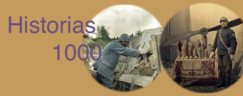 historias1000