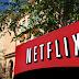 Netflix onderzoekt goedkoper abonnement