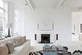 Quali colori per le pareti imbianchino roma dipingere for Pintura blanco roto gris