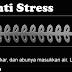 Rajah Anti Stress