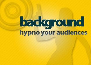 Logo Background