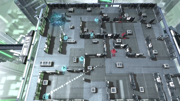 frozen-synapse-prime-pc-screenshot-www.ovagames.com-1