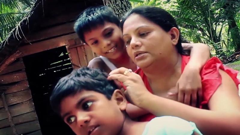 Sinhala Amma Song Download