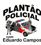 Planto Policial