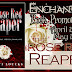 Book Tour: 'The Rose Red Reaper' by Kristi Loucks [Giveaway Included]