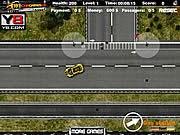 game lái xe Tài xế Taxi