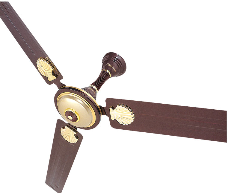 Window treatments the simple but big benefits of ceiling fans every household is at least equipped with ceiling fans and air conditioning systems to provide good ventilation and cooling effect during humid and warmer aloadofball Choice Image