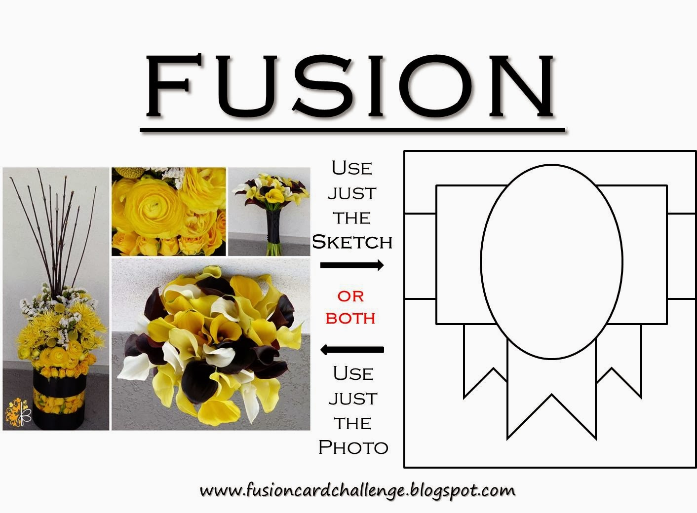 http://fusioncardchallenge.blogspot.com/2014/05/fusion-challenge-black-white-yellow-or.html
