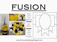 http://fusioncardchallenge.blogspot.de/2014/05/fusion-challenge-black-white-yellow-or.html