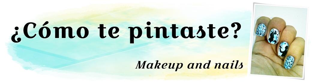 Mi blog de belleza
