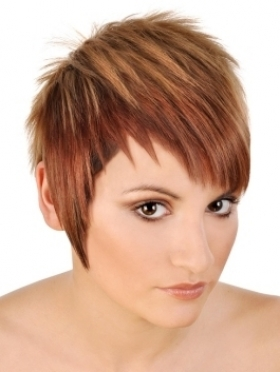 kewtified women short pixie haircuts ideas 20122013