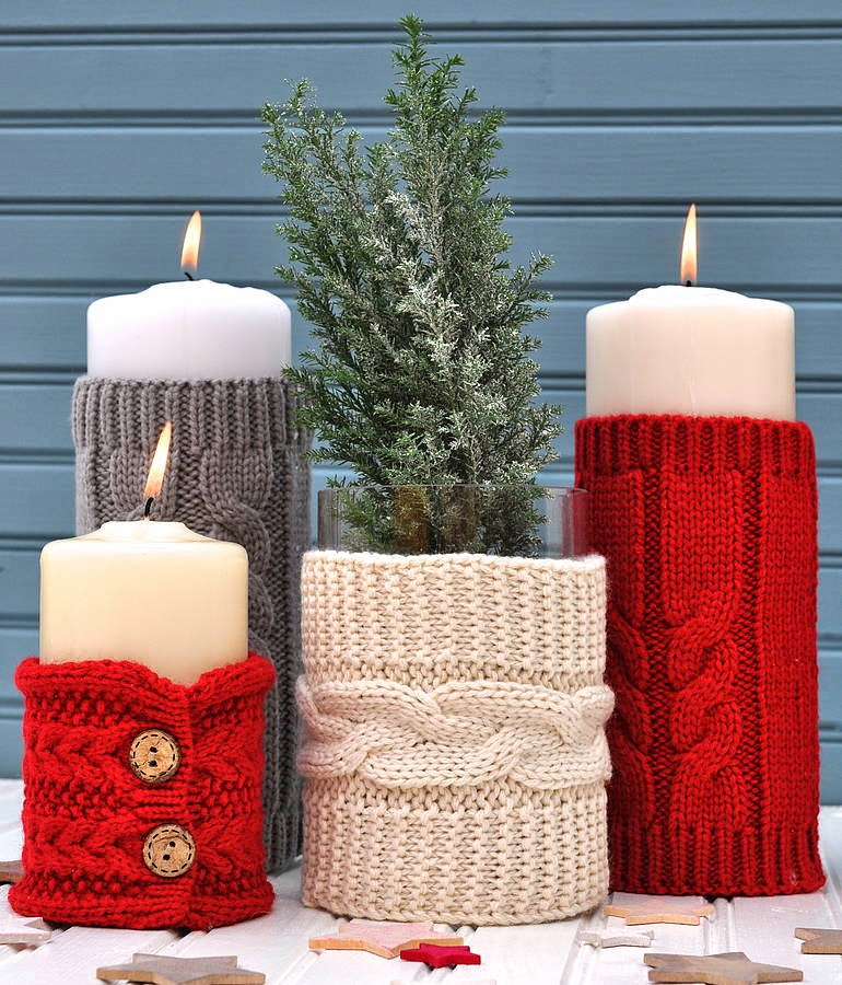 http://www.notonthehighstreet.com/henrysfuture/product/christmas-knitted-cosies
